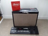line6 flextone for sale