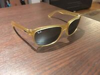 Ray Ban RB 4181 like new - perfect lenses - see pictures!!!