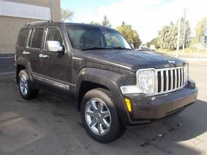 jeep liberty find great deals on used and new cars trucks in edmonton kijiji classifieds. Black Bedroom Furniture Sets. Home Design Ideas