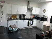 Studio Flat To Rent In Bagshot