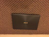 Laptop Asus X553M 15.6 Windows 8 Selling as Parts