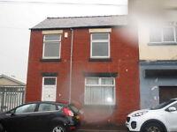 3 bedroom house in The Stewards House, Woden Road, Wolverhampton, West Midlands, WV10