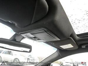 2013 Ford Taurus SEL Cambridge Kitchener Area image 20