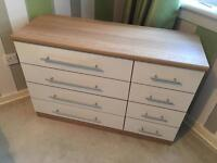 Assemble It Flat Pack Furniture Assembly Ikea