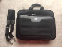 🔸 NEW 🔸 HP Laptop bag 💼
