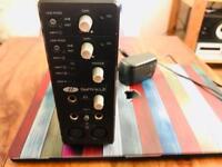 Focusrite Saffire LE FireWire Audio Interface