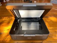 Canon MX870 Multifunction A4 Printer in very good condition