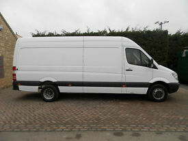 Man & Van Haulage Courier Removal Best Prices 1,20 to1,40 per mile