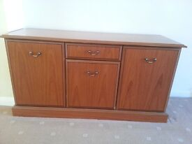 Large chest/drawer