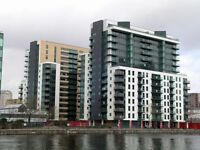 # Excellent 2 bed 2 available now in Millharbour - canary wharf - call now!!!