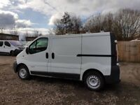 Breaking vivaro trafic primastar 1.9 dci,2.0 dci m9r engine most of parts available