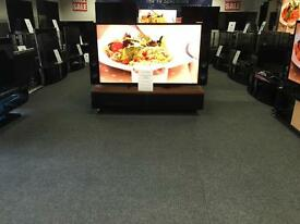 Brand New 50 LG 50LF580V Smart Full HD LED With 12 Months Guarantee