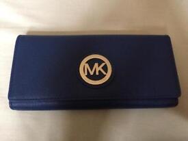 Michael-Kors purse