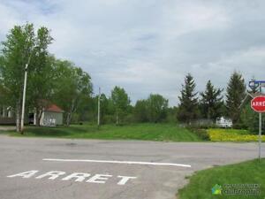129 000$ - Terrain résidentiel à St-Honore-De-Chicoutimi