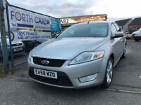 Ford FIESTA Car Sales / Finance NO DEPOSIT REQUIRED Cheap Cars Swaps available