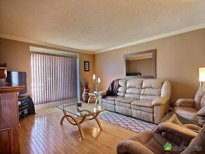 258 000$ - Jumelé à vendre à Gatineau Gatineau Ottawa / Gatineau Area image 5