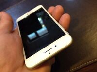 I PHONE 6 64 GB / EE / GOLD /REPAIR-PARTS