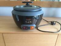 Rice cooker TEFAL