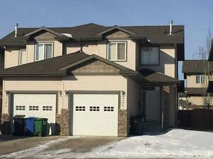 4 BED, 2.5 BATH, GARAGE! Hurry and live in desirable location!
