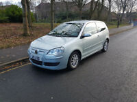 2008 Volkswagen Polo Bluemotion 2 Tdi - FREE ROAD TAX - 1 Owner From New - VW Service History