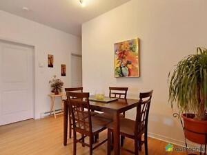 149 900$ - Condo à vendre à Aylmer Gatineau Ottawa / Gatineau Area image 5