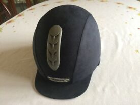 Champion Horse Riding Hat