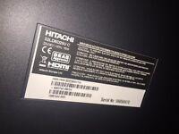 """32"""" Hitachi. Tv"""