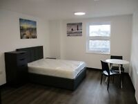 Parish Lane - Stunning selection of newly refurbished studios available in the heart of Penge