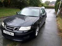 SAAB 93 TURBO 210 BHP MODEL...