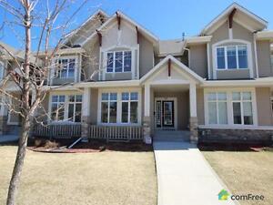 $356,900 - Condominium for sale in Sage Creek