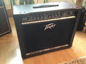 Peavey Transtube Express 112 Guitar Amp