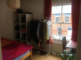 Spring Sublet: sunny room in cute house on Osney Island, £650 + bills