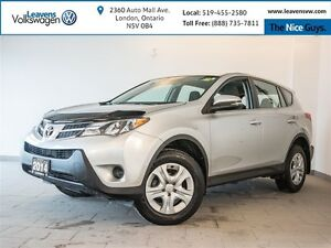 Toyota rav4 find great deals on used and new kijiji for Motor world used cars