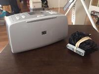 HP Photoprinter