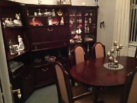 Free to collect Dining room Furniture