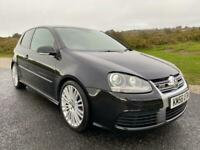 2006 56 Golf R32 3.2V6 4Motion.. swap/px welcome