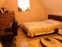 rooms available, £25pw, £50pw, £60pw