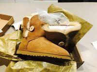 Brand New UGG Boots U.K size 6.5