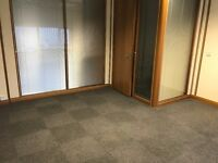 Air Conditioned Executive Offices To Rent In Cardiff