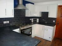 7 bedroom house in North Road, Selly Oak, B29