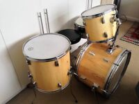 Performance Percussion Drums