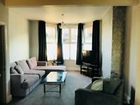 Rooms to rent in shared house in Avonmouth