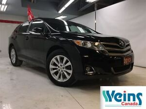 2013 Toyota Venza SOLD , PENDING PICK-UP