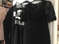 Ladies clothes size 14