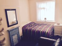 2 x Double bedroom £300