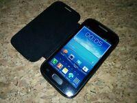 ~CHEAP~Samsung Galaxy Ace 2 (Unlocked)