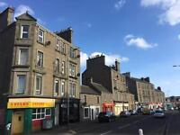 1 bedroom flat in Strathmartine Road, Dundee,