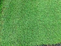 Artificial Grass 40mm Brand New