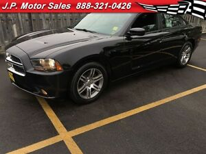 2014 Dodge Charger SXT, Automatic, Heated Seats