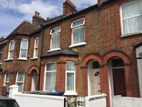 Zone 2/3 Willesden Green/Dollis Hill Houseshare available